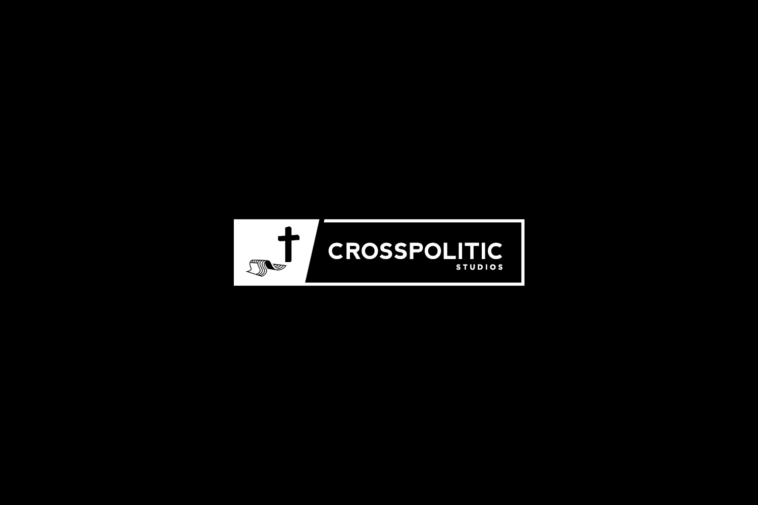 CrossPolitic Show