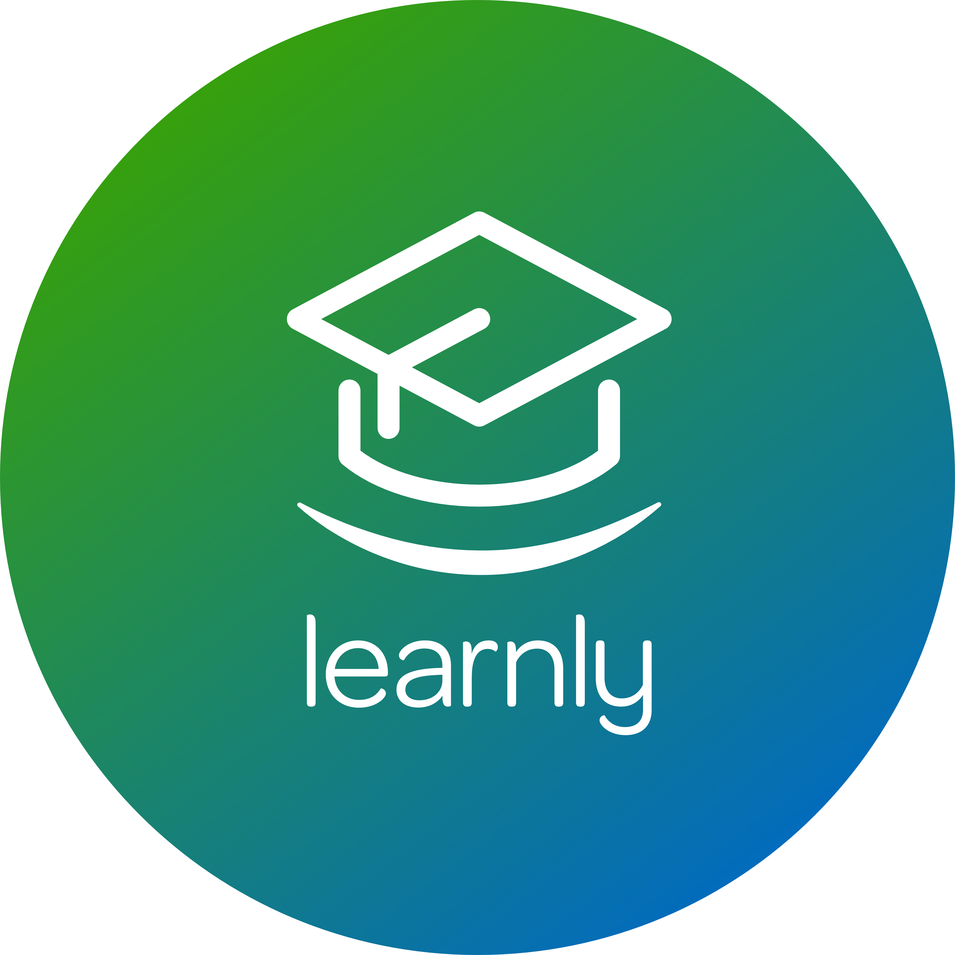 Learnly.me