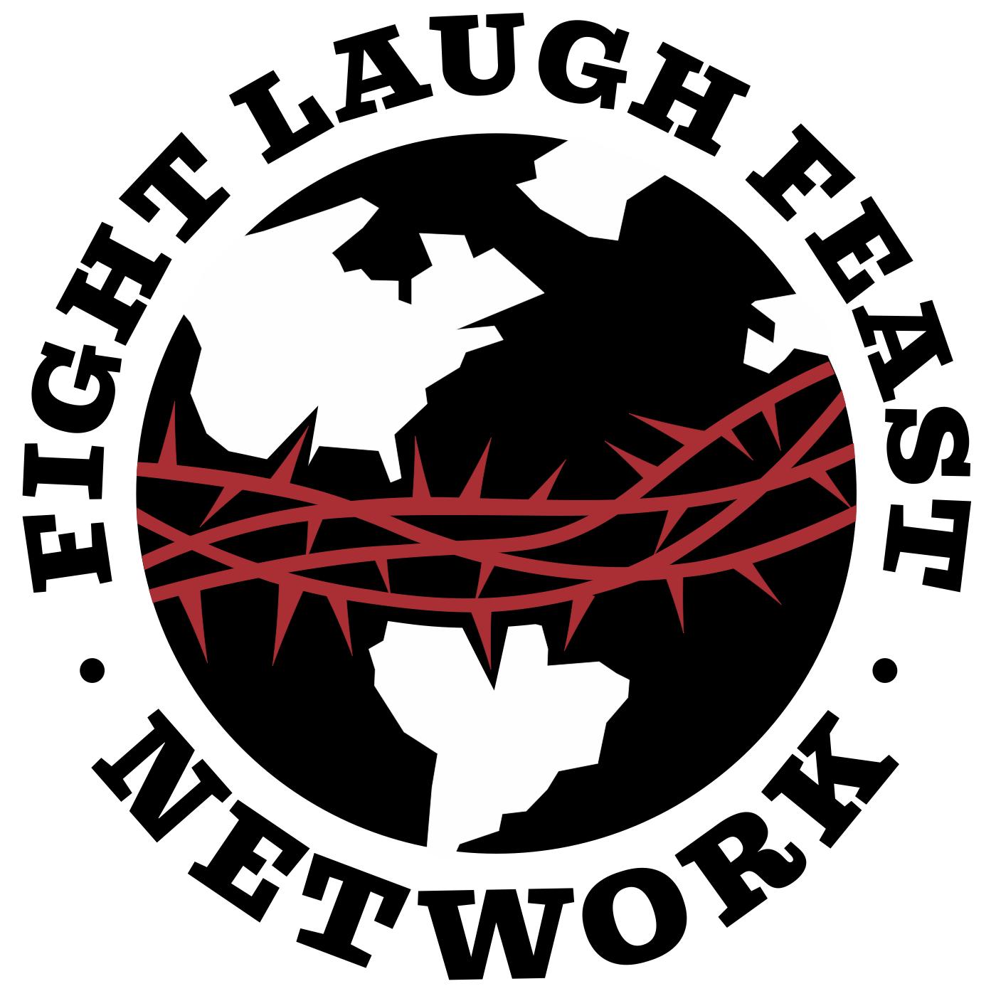FLF Network