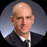 Dr. Ben Merkle
